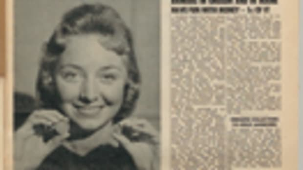 1959NN