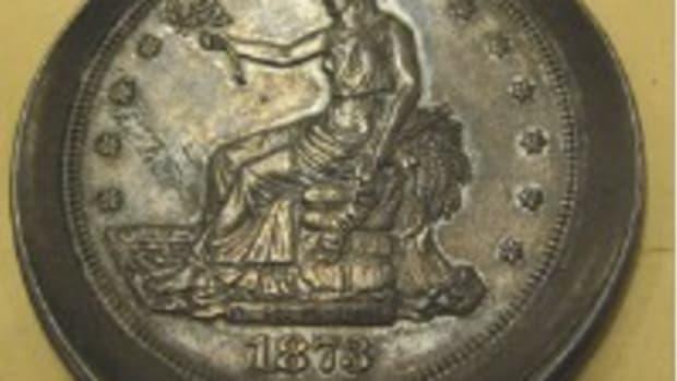 1873cover0407.jpg