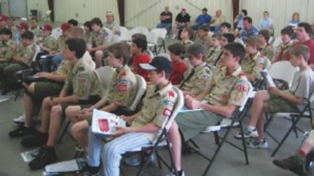 scouts0414.jpg