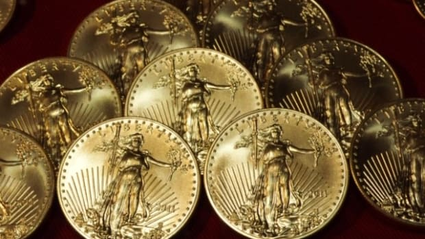 thumbnail_American Eagles gold coins small