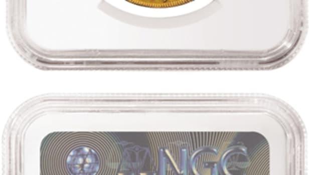 1792goldeagle0710 vert