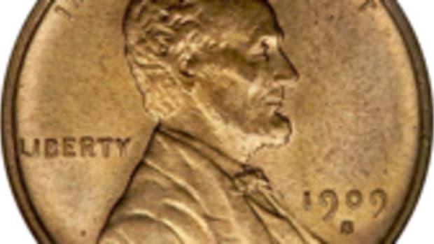 cent170