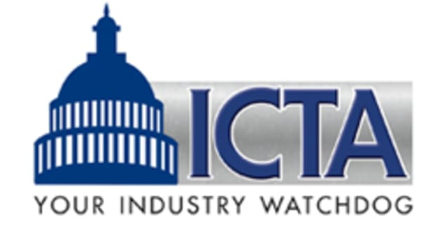 ICTAfight0102