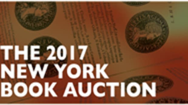 bookauction
