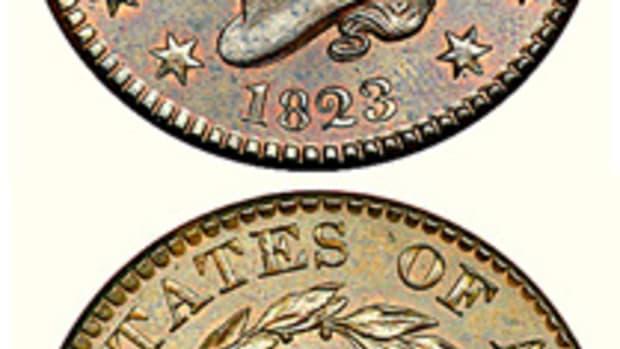 1823cent vert