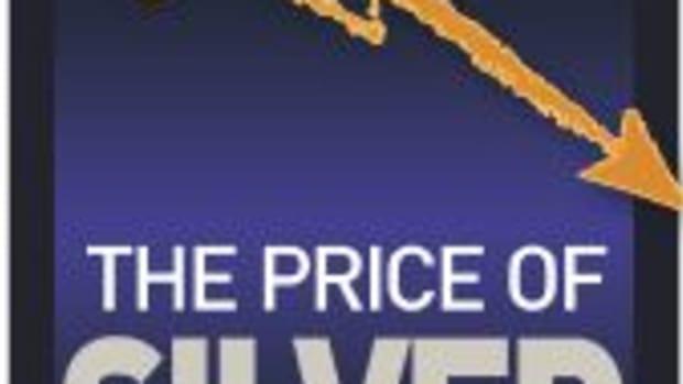 priceofsilver.jpg