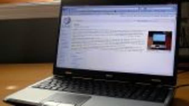 laptop0322.jpg
