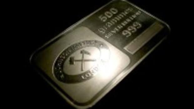 silver200.jpg