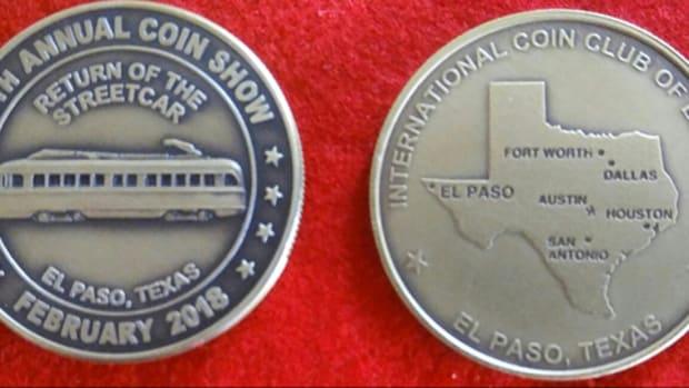 ElPaso0320-1