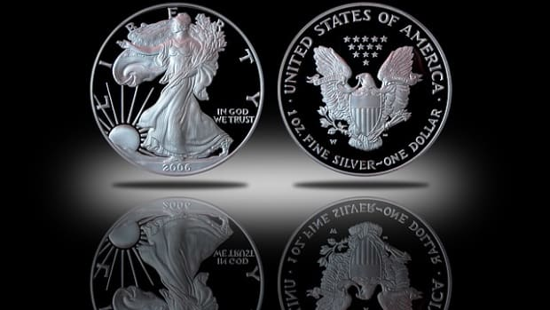 silver-3154655_640
