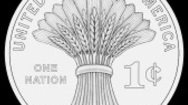 centdesign0505.jpg