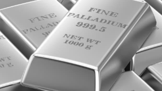 Heller0129 palladium