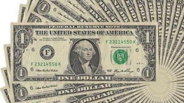 dollar-3816685_640