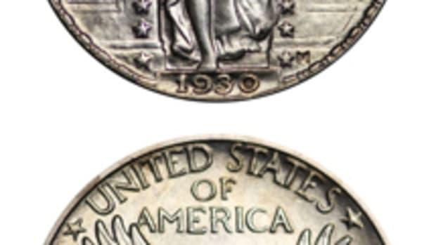 1930 SLQ Vert