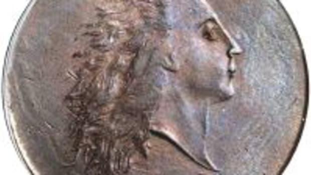 copper0525.jpg
