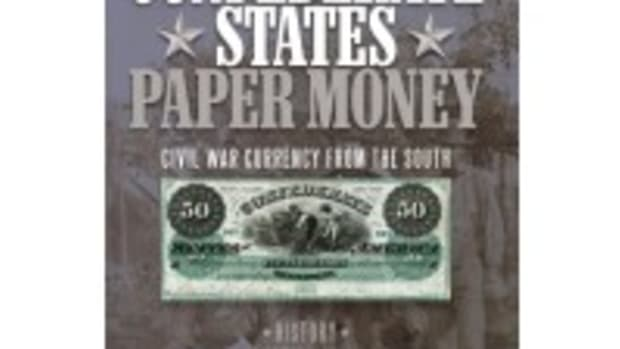Confederate States Paper Money, 12th Edition