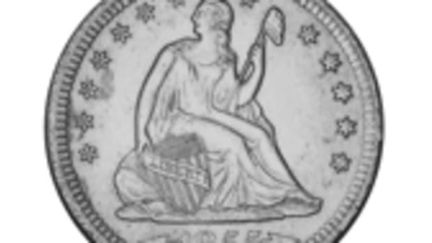 cm0133a.tif