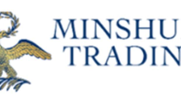 MinshullTrading0123