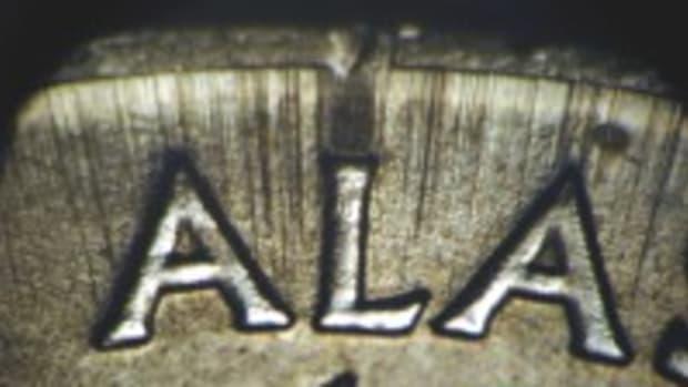 alaska1124.jpg