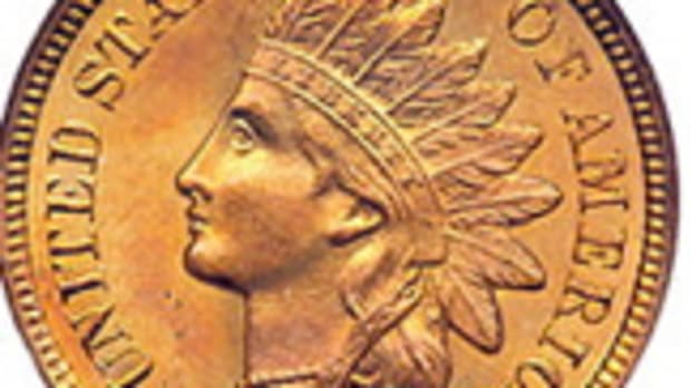 bronze170