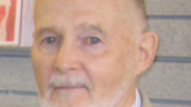 Robert-Ralph Carmichael