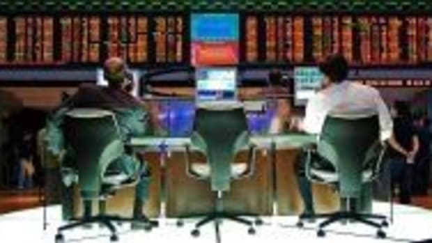 traders200.jpg