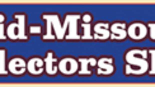 Missouri Show