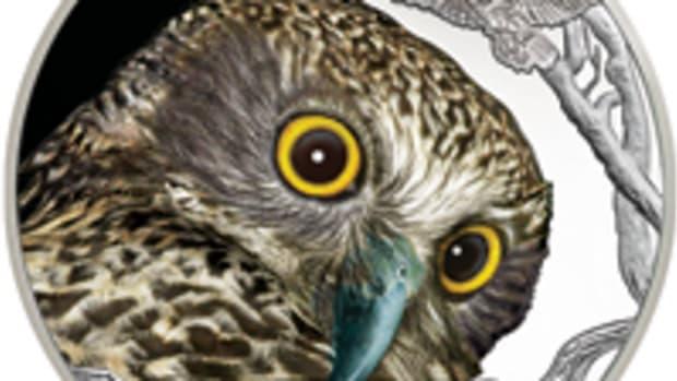 OwlTuvalu