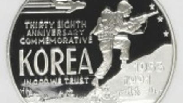 KoreanDollarO.jpg