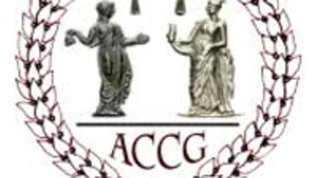 ACCGlogo
