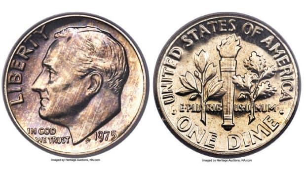 1975 no s