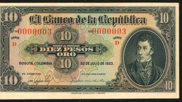 ColombianNotes1