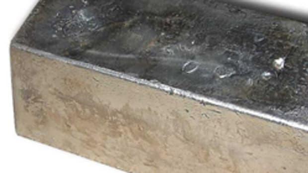 silverbullionbarface21-250