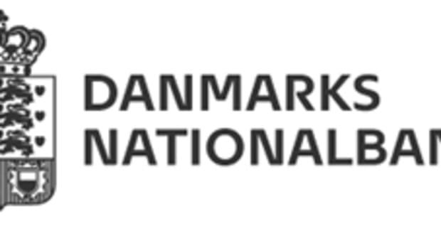 DanesCash