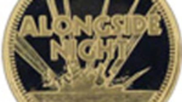 AlongsideNight