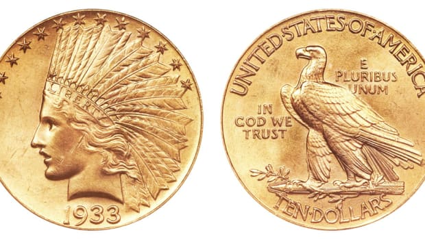 1933-indian-head-gold-eagle