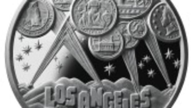 LA-2009-Obverse-ANA.jpg