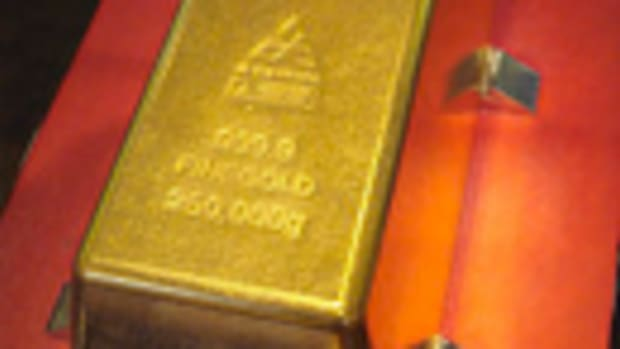 goldbar170