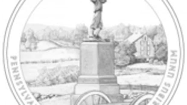 gettysburg170