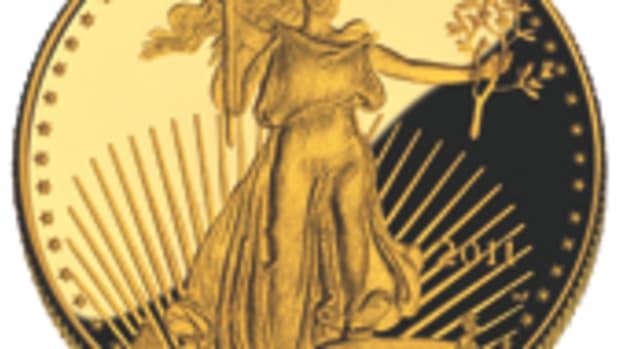 goldeagle170