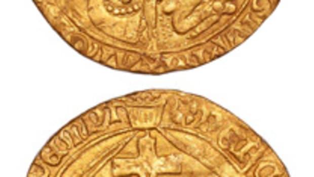 Gold Find Vert