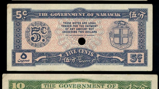 Sarawak-1121x1536