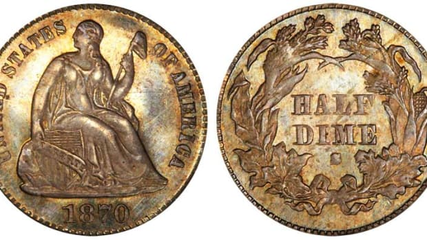 1870-s-seated-liberty-half-dime