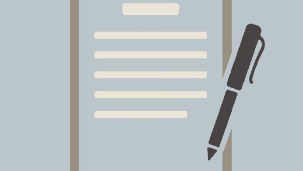 pen-writing-icon