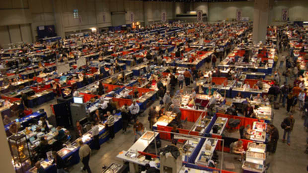 convention_floor