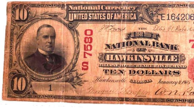 GA-Hawkinsville-7580-02RS-$10-#1