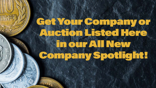 numismatic-news-company-spotlight-placeholder