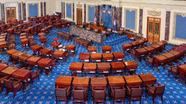 United_States_Senate_Floor