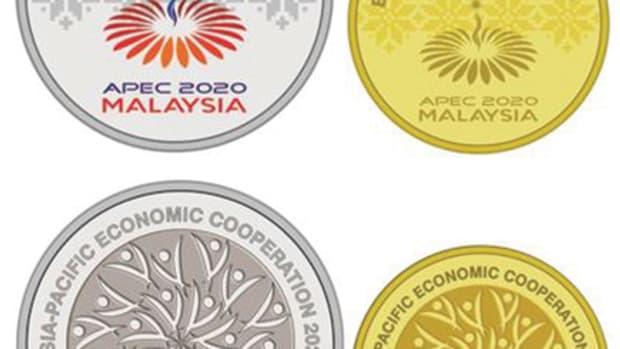 MalaysiaGoldSilver