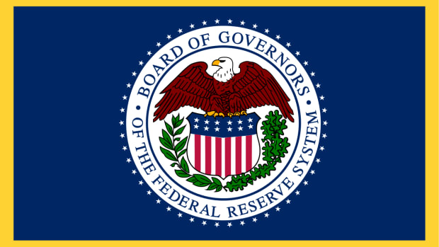 Flag_of_the_United_States_Federal_Reserve